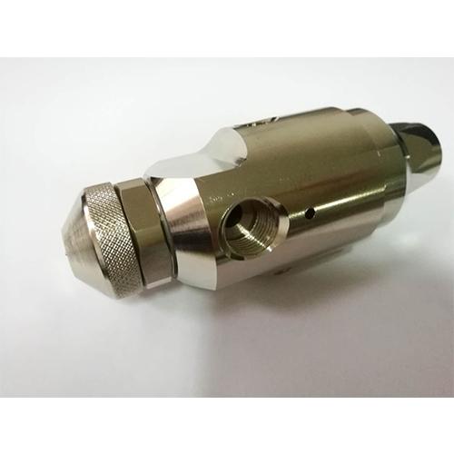 加湿喷枪——可调节自动喷雾