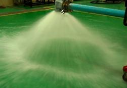 广州雾化喷嘴